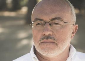 Podemos: 5 personas aspiran a ser secretario general del partido en la Comunidad de Valencia