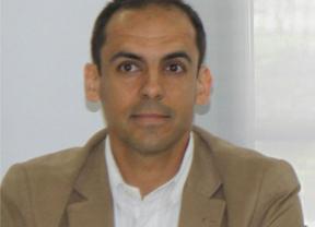 Daniel Jiménez (PSOE) rebajará el IBI a las familias de Guadalajara que ingresen menos de 30.000 euros al año