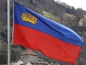 Trámites burocráticos en Ecuador afectan cobro del SOAT
