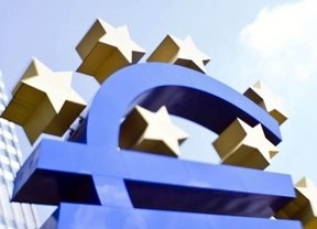 Bruselas 'entra' en los bancos para investigar un posible pacto en la venta de derivados