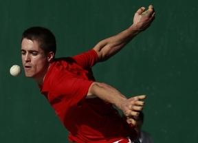 La pelota vasca... ¿deporte olímpico para los Juegos de 2020?