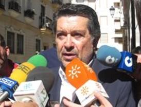 Llega HONDA a Guanajuato con 800 mdls y generará más de 3 mil 200 empleos directos