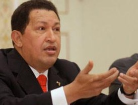 Senador boliviano dice que Chile pagaría por uso del 50% de aguas del Silala