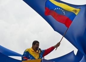 Las grandes empresas españolas en Venezuela temen una oleada de expropiaciones del régimen