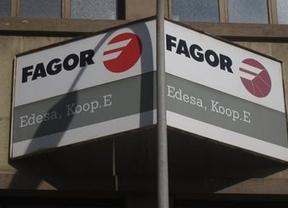 Fagor no tira la toalla: se da un plazo de 10 días para intentar evitar el concurso de acreedores