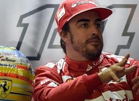 Se rompe un matrimonio que nunca funcionó: Ferrari anuncia el adiós de Fernando Alonso
