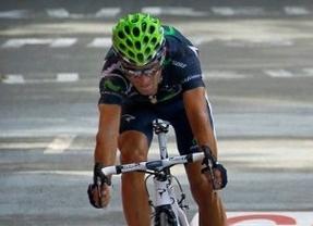 Cierre de temporada de lujo del Movistar y Valverde: Giro de Lombardía y Tour de Pekín
