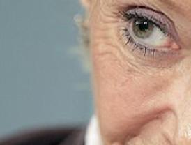 Bernanke augura posible fin de la recesión en 2009