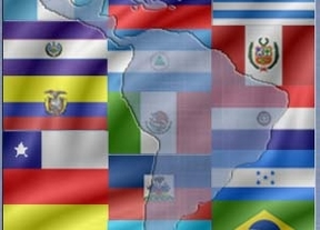 M�ximo pesimismo en Exteriores sobre la Cumbre Iberoamericana de C�diz