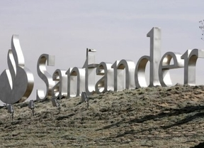 Santander amortizará en junio dos emisiones de preferentes emitidas en 2009
