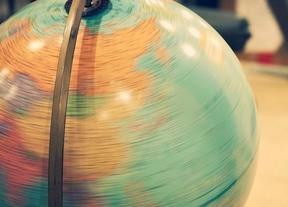 Becas 2015: descubre los destinos más interesantes para estudiar en el extranjero