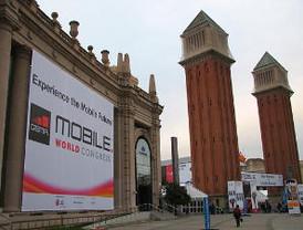 Barcelona s'apropa a la capitalitat mundial del mòbil