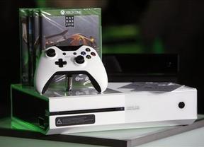 Microsoft ha vendido más de 3 millones de Xbox One