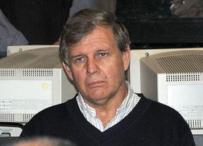 Argentina cierra sus heridas con las condenas a los culpables de las cientos de desapariciones