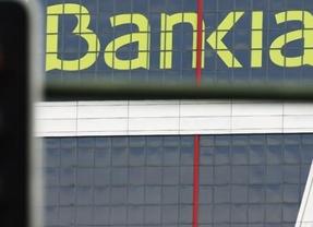 Bankia da 285.000 euros a la lucha contra la exclusión social