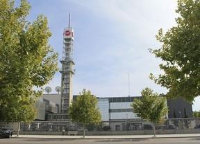 La polémica y las acusaciones en torno a la RadioTelevisión de Castilla-La Mancha que no cesan