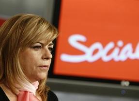 El PSOE critica la actitud de Rajoy en su entrevista televisiva: estuvo