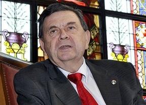 Manuel J. López Pérez: algo pasa en la Universidad española
