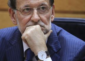 Rajoy preside este viernes el primer Consejo de Ministros tras el 'no' escocés