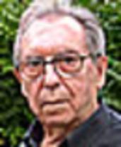 El clavo ardiendo de Artur Mas