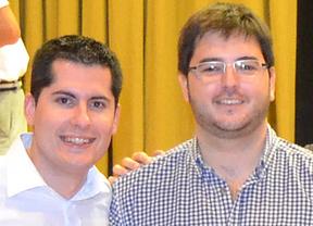 Que nadie se quede sin aplicación móvil: el objetivo de  Juan José y Álvaro con Yobapp
