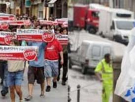 Ahora sí que es oficial: la economía española está en recesión