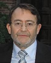 Nueva estrategia de Mas en su relación con el Gobierno de Rajoy