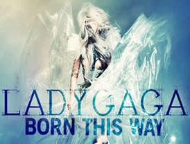 Gaga adelanta estreno de su nuevo sencillo