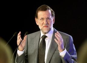 ¿Qué le impuso Bruselas a Rajoy para el rescate a España?