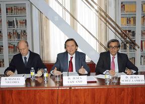 La Diputación de León es una las más transparentes en 2013 según INDIP