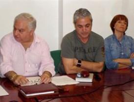 Bildu entra en la campaña electoral