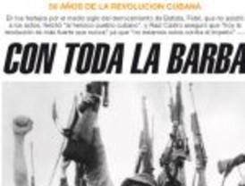 Carlos Alsina se queda finalmente en 'Onda Cero' y descarta las mañanas de 'Punto Radio'