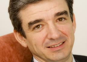 Gerardo Cabañas, director general de AutoScout24 España