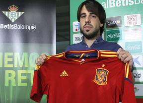 El Athletic, que despreció y dio la baja a Beñat hace siete años, lo compra ahora al Betis