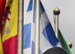 España sigue colocando deuda, pero el precio es cada vez más alto