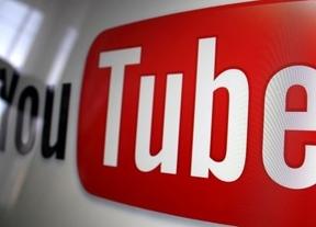 Google Analitycs también para YouTube