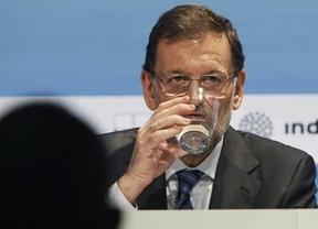 Duro revés del Consejo de Estado a la reforma local de Rajoy