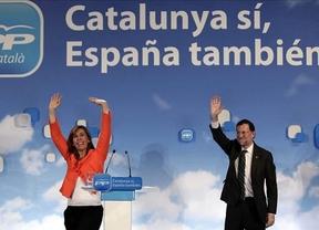 Rajoy aclara que