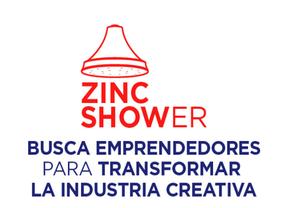 Zinc Shower vuelve a apoyar a los emprendedores de la cultura en Madrid