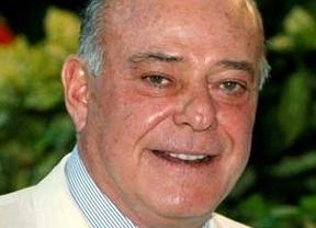Juan Abelló se larga de Bankia y Telefónica