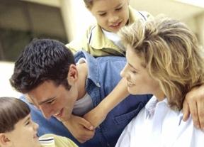 Las empresas y familias en quiebra registran en el tercer trimestre su cifra más baja en cuatro años