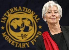 El FMI, a favor de hacer sufrir más a los trabajadores: pide a España abaratar más el coste del despido