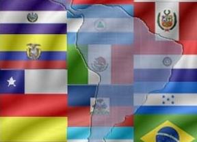 El 'salvavidas' de América Latina para el negocio de las empresas españolas, en peligro