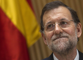 Agenda económica: la enésima semana decisiva para España