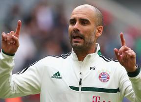 El morbo está servido: el Barça inicia su temporada visitando al Bayern de Guardiola