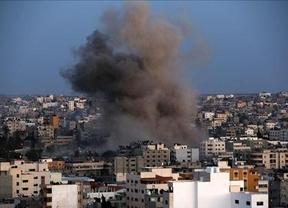 La ONU advierte de que el 80% de los muertos en Gaza son civiles