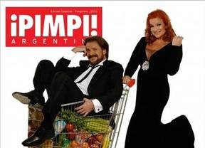 Pimpinela vuelve a los escenarios españoles con su nueva gira