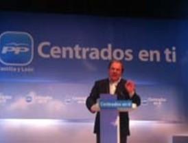Sí a las reformas estructurales que redunden en un Estado eficaz afirma Enrique Peña Nieto