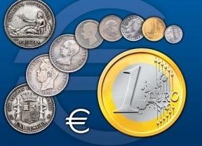 La UE tampoco se libra de la crisis en 2012: austeridad y ajustes fiscales marcarán un año crucial para la eurozona