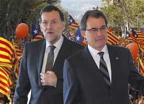 Artur Mas por fin pone una fecha estimada a unas posibles elecciones: después de las municipales de mayo